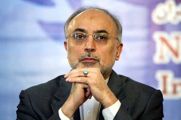 Salehi urges removal of constraints on export of handmade rugs